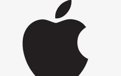 苹果iOS14.6开发者预览版/公测版Beta3发布 iOS14.5系统验证通道关闭