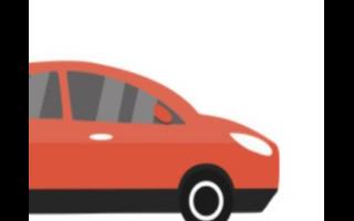 车规级碳化硅功率半导体助力新能源汽车发展