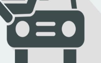 广汽集团与华为共同开发L4级自动驾驶车辆 360公司官宣正式造车