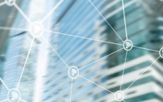 在物联网下游,SiP技术或将助推新时代到来