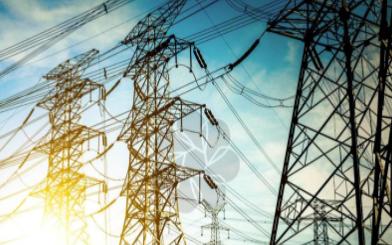 甘肃新规:储能参与调峰电价上限0.3-0.5元/kWh