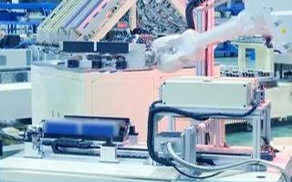 福特與寶馬共同主導對固態電池新創公司Solid ...