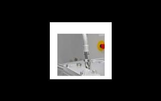 选购铜线铜片点焊机的方法