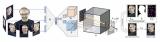 研究人员提出通过机器学习管道实现实时CG渲染