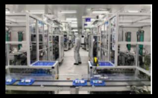 021年1-3月锂离子电池产量47.9亿只,同比增长83.4%