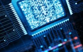碳基芯片能否取代硅基芯片?