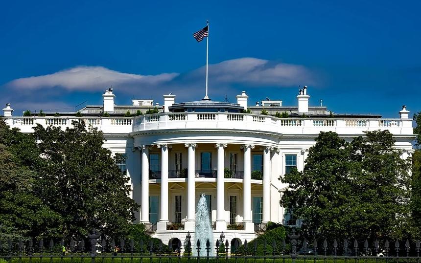 """美國設白宮首席制造官,阻止中國公司參與""""制造美國""""項目"""