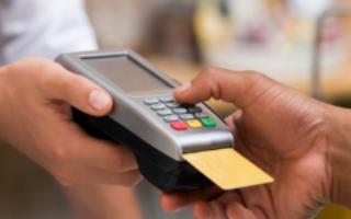 如何提升RFID多标签的读取率?