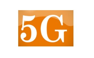 为什么4G网络越来越慢