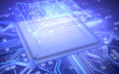 IBM重磅发布了全球首个2nm芯片制造技术