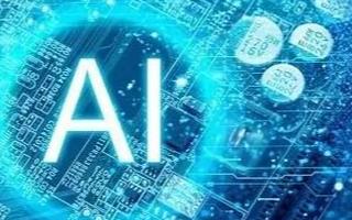 智能化转型的核心要素是新算力而非新技术