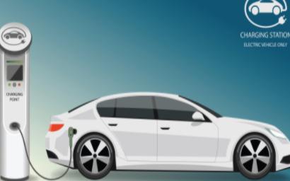 本田或将在2040年将汽车销售全面转为电动汽车