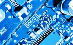 中科大在微波谐振腔探测半导体量子芯片上取得重要进展