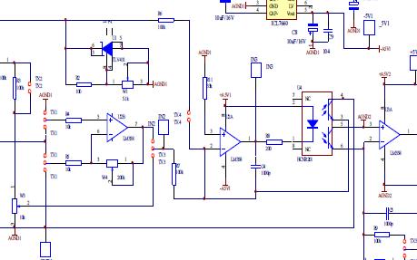 基于DSP的点焊里边电源智能化控制系统