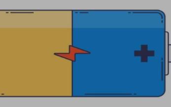 不充电就能一直使用的核电池能用来干什么?