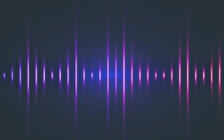 音视频新创的生存境遇与未来的多媒体技术圆桌交流