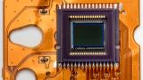 【芯聞精選】三星或于2021下半年推出集成AMD GPU的5nm Exynos芯片組;韓國汽車芯片庫存或只剩兩周