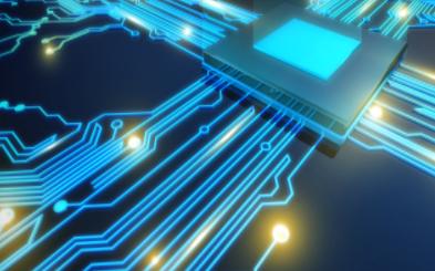 """亚马逊新的量子计算机设计竞依赖于微小的""""薛定谔的猫"""""""