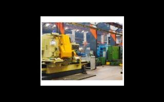 自动化立体仓库的应用、工作原理及组成