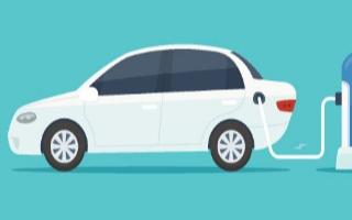 地平線:汽車智能芯片,AI科技的珠穆朗瑪