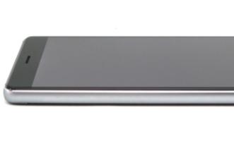 不知道这些功能你的新买的算iPhone白买了!