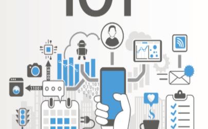AI+城市微单元:感知城市空间 提供智慧服务