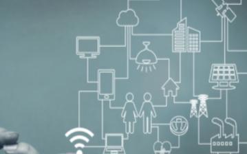 揭秘5G承载网络技术发展的三大趋势