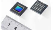 思特威車規級圖像傳感器再添新芯SC120AT,集成ISP二合一功能閃亮登場