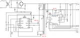 移动设备AC/DC电源适配器之大趋势