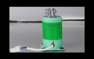 一次消谐器安装在PT的高压侧微机消谐装置安装在P...