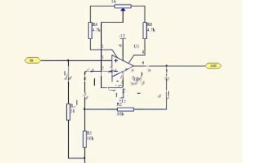 電池浮充時候的電壓和電流的數值各是多少