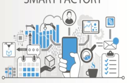 佛山正式发布工业互联网物联标识码产品
