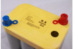 电瓶修复技术:关于检测电池的精准度