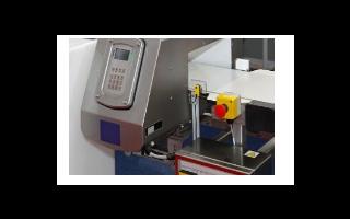 机器视觉在纺织行业的应用