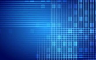 中国信通院与华为签署合作框架协议,共建下一代超融合数据中心网络