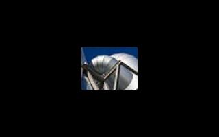 铠装热电偶制作工艺_铠装热电偶的特点
