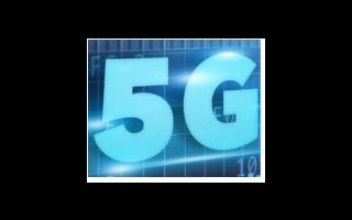 星纵智能携物联网全系列产品及解决方案亮相2021国际物联网展