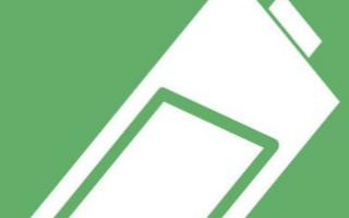 锂离子电池储能系统哪些内容值得关注?