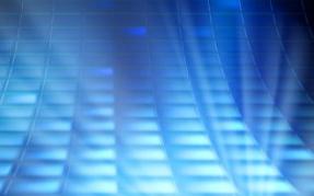 洲明攜數十項行業領先的創新成果應邀ISLE 2021