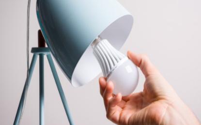 科学家研发0蓝光LED灯 从源头开始杜绝蓝光