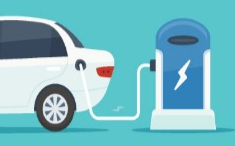 受新能源車影響而大火的充電樁概念股表現如何?