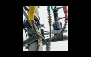 消防应急照明和疏散指示系统的检查维护