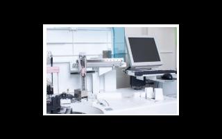薄膜在线缺陷检测仪的原理、参数及功能