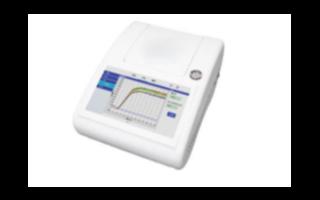 非洲猪瘟PCR检测仪应用领域