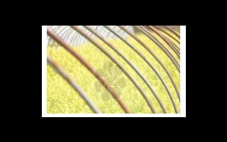 关于水稻单穗脱粒机的介绍