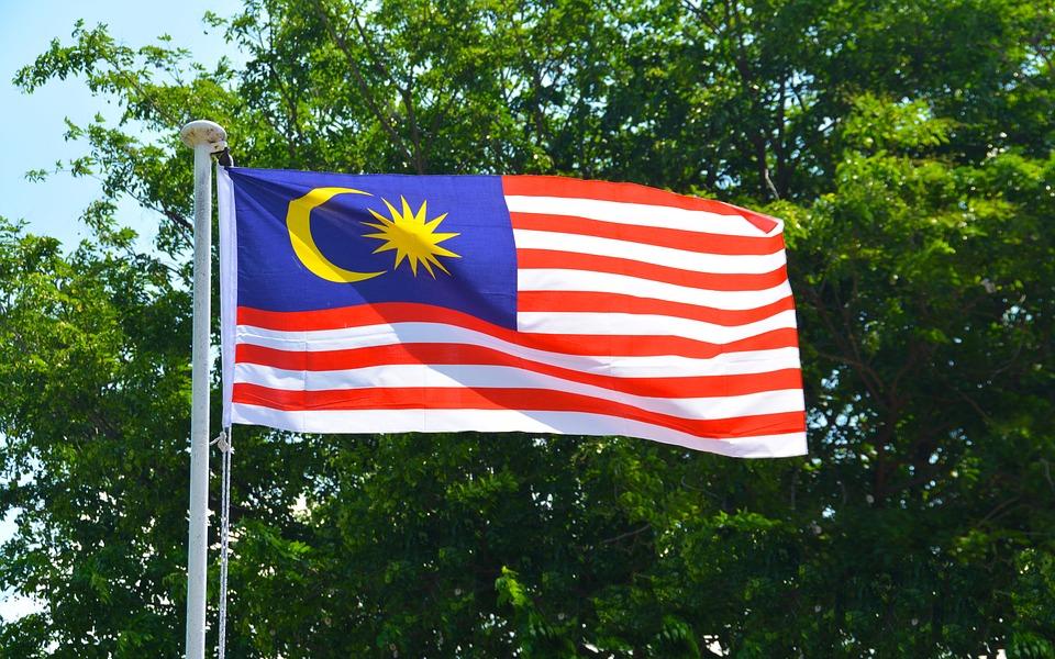 马来西亚又双叒封国了,全球半导体市场或再迎动荡