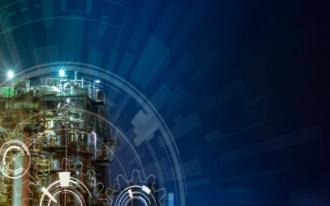 AMETEK公司2.3亿美元收购射频和微波测试提供商NSI-MI