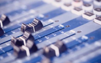 你們知道音視頻傳輸方式有哪些嗎