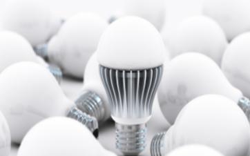 继Cree宣布LED业务出售交易正式完成之后也拟...
