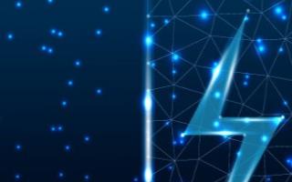 宝马宣布投资1.3亿美元用于固态电池技术研发